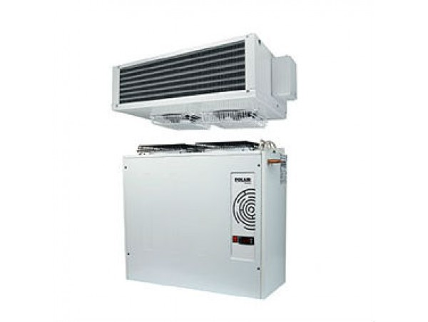 Низкотемпературная сплит-система Polair SB 211 SF