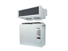 Среднетемпературная сплит-система Polair SM 222 SF