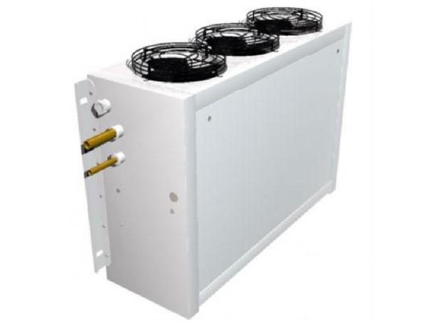 Среднетемпературная сплит-система Ариада KMS 330N
