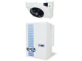 Низкотемпературная сплит-система Север BGS 320 S