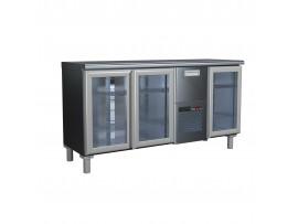Стол охлаждаемый Полюс BAR-360C
