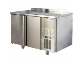 Стол охлаждаемый Polair Grande TM2-G