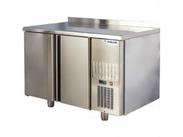 Стол охлаждаемый Polair Grande TM2GN-G