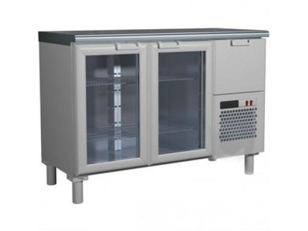 Стол охлаждаемый Полюс BAR-250C