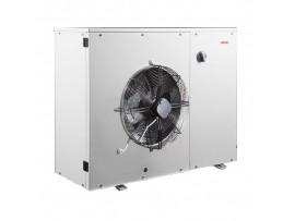 Агрегат АСМ-MLZ015