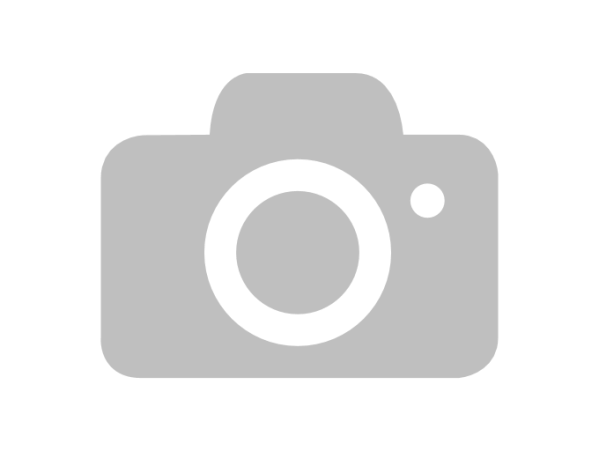 Hicold - Выносные агрегаты ( F102128420 )