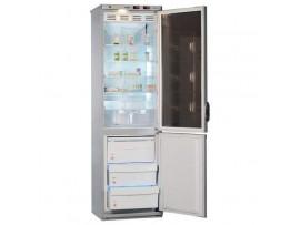 Холодильник комбинированный  лабораторный POZIS ХЛ-340