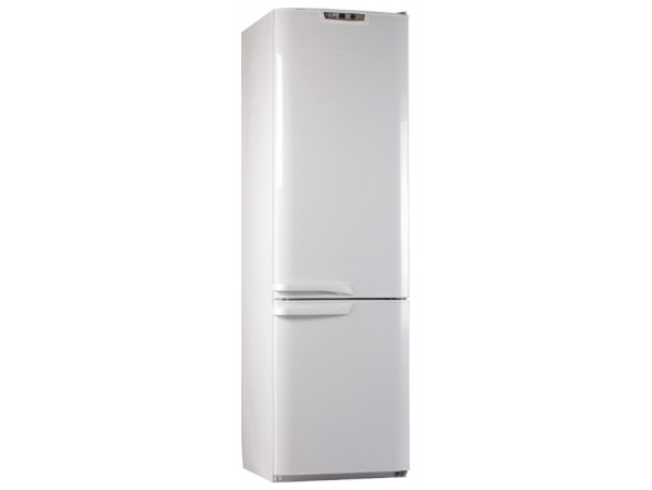 Холодильник двухкамерный бытовой POZIS RK-126