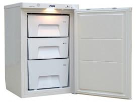 Морозильник бытовой POZIS FV-108