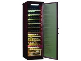 Шкаф винный ШВ-120