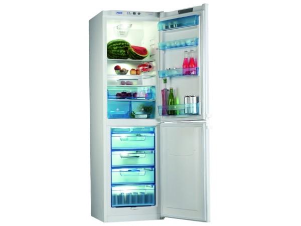 Холодильник двухкамерный бытовой POZIS RK-128