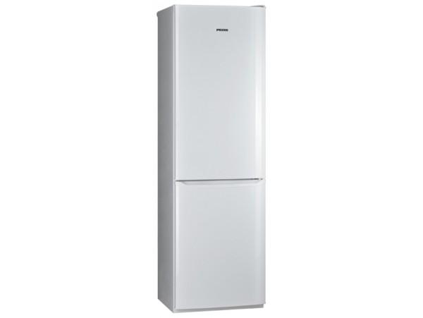 Холодильник-морозильник бытовой POZIS RD-149