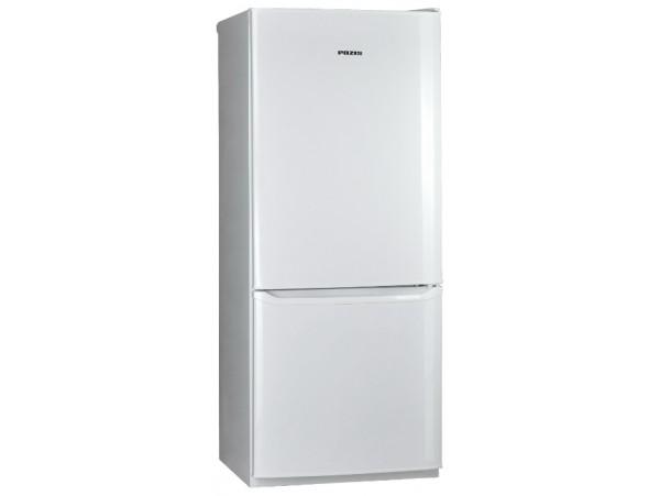 Холодильник двухкамерный бытовой POZIS RK-101