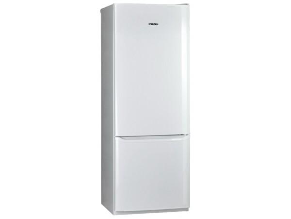 Холодильник двухкамерный бытовой POZIS RK-102