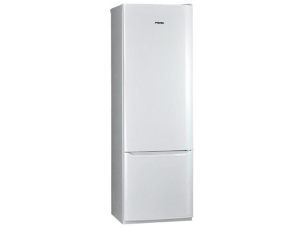 Холодильник двухкамерный бытовой POZIS RK-103