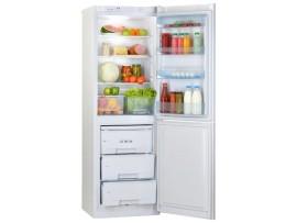 Холодильник двухкамерный бытовой POZIS RK-139