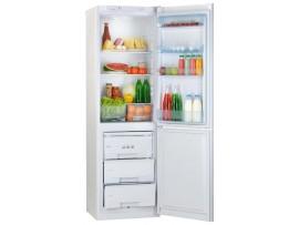 Холодильник двухкамерный бытовой POZIS RK-149