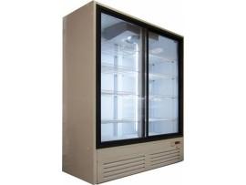 Шкаф холодильный ПРЕМЬЕР ШCУП1ТУ-1,5 К (В, -6…+6)