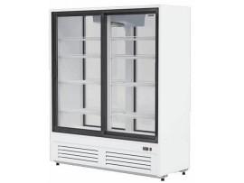 Шкаф холодильный ПРЕМЬЕР ШВУП1ТУ-1,6 С2 (В, +1…+10)