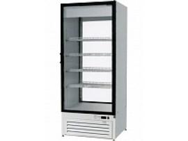 Шкаф холодильный ПРЕМЬЕР ШСУП1ТУ-1,4 С2 (В, -6…+6)