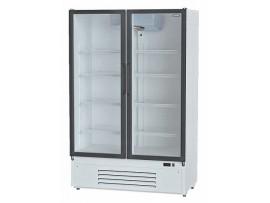 Шкаф холодильный ПРЕМЬЕР ШВУП1ТУ-1,2 С  (В, +1…+10)