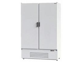 Шкаф холодильный ПРЕМЬЕР ШВУП1ТУ-1.0 М (В, 0…+8)