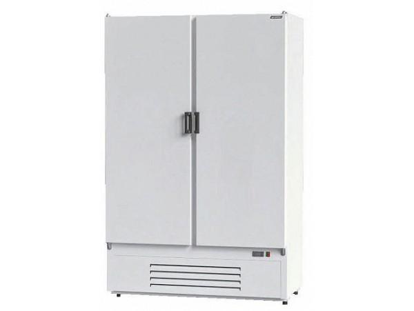 Шкаф холодильный ПРЕМЬЕР ШВУП1ТУ-1,0 С  (С, +3…+10)