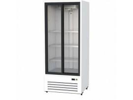 Шкаф холодильный ПРЕМЬЕР ШВУП1ТУ-1.0 С (B, +1…+10)