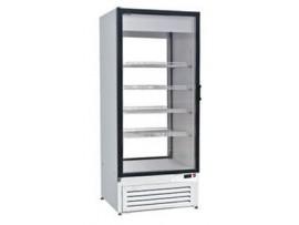 Шкаф холодильный ПРЕМЬЕР ШВУП1ТУ-0,55 С2 (В, +5…+10)