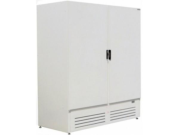 Шкаф холодильный ПРЕМЬЕР ШСУП1ТУ-1,2 М  (В, -6…+6)