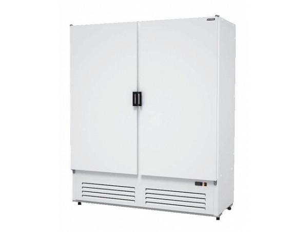 Шкаф холодильный ПРЕМЬЕР ШВУП1ТУ-1,4 М  (В, 0…+8)