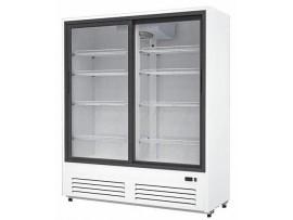 Шкаф холодильный ПРЕМЬЕР ШВУП1ТУ-1,4 С (С, +5…+10)