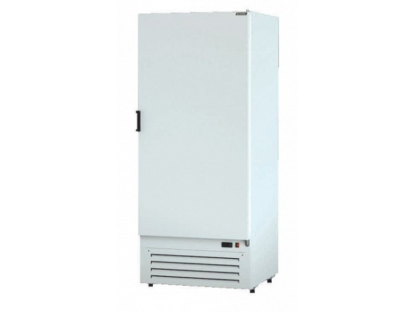 Шкаф холодильный ПРЕМЬЕР ШНУП1ТУ-0,7 М (В, -18)