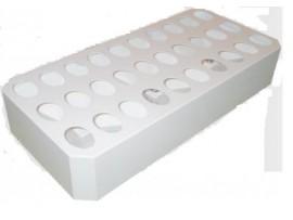Овоскоп для яиц ОВ-30