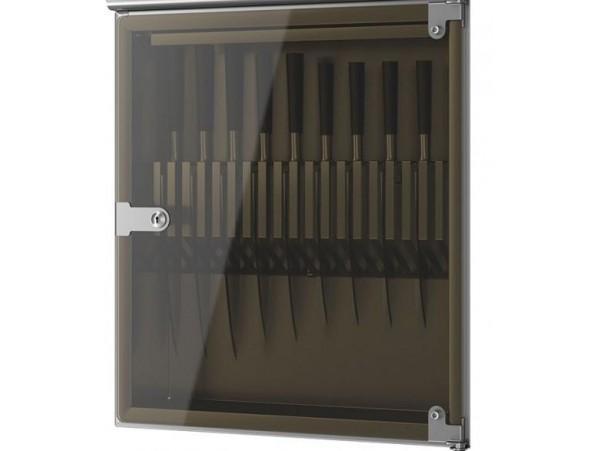 Стерилизатор для ножей СТН-18
