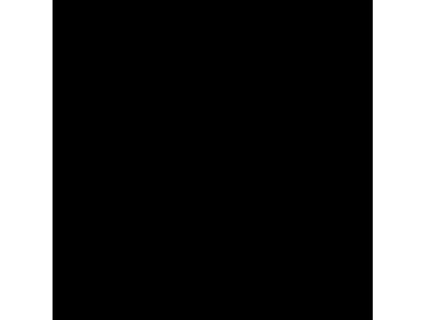 Панель передняя Регата 1838х400 (стекло цветное)