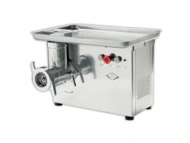 Мясорубка МИМ-300