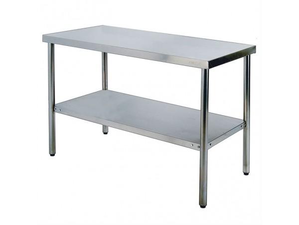 Стол профессиональный СП-2/1500/700