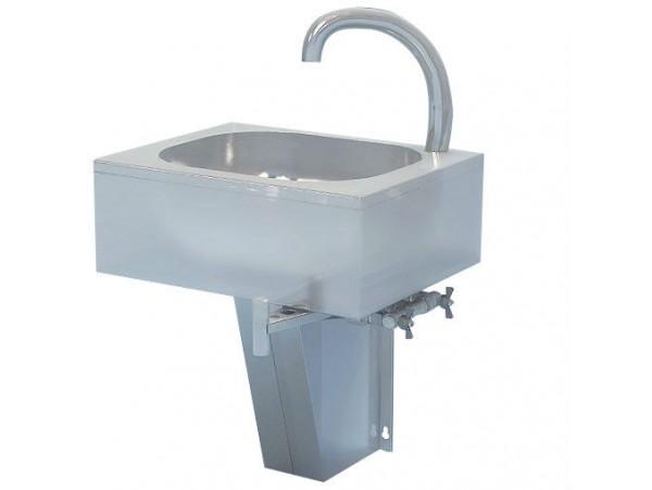 Ванна-рукомойник ВРНК-500