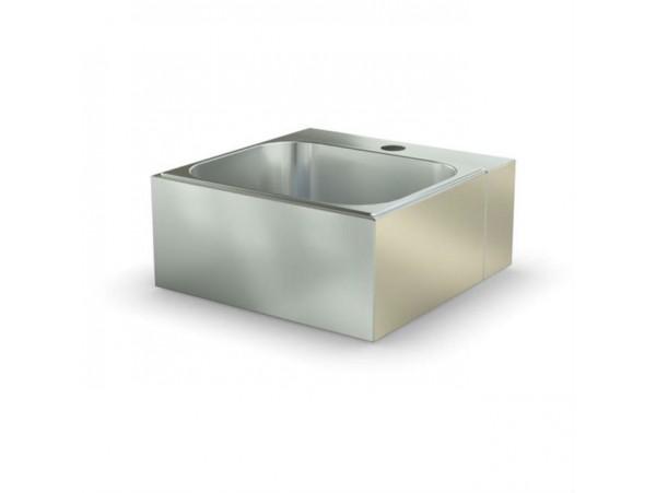 Ванна-рукомойник ВРК-330
