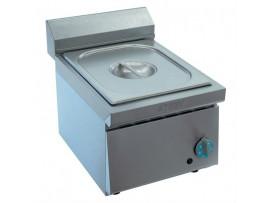 Таверна-2005 – мармит-300 (1-х секционный)