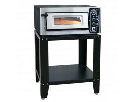 Подставка ПП-2 для пицца-печи (краш.)