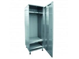 Шкаф для одежды ШРО-6-0