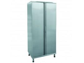 Шкаф распашной для хлеба ШРХ-6-1 РН