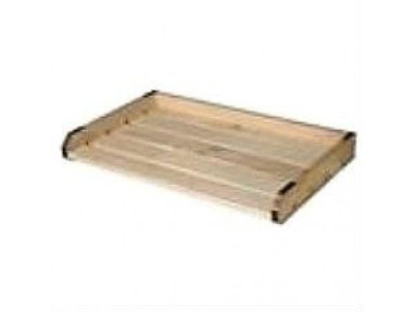 Лоток для хлеба ЛХБ-16 (для шкафа ШРХ-6-1РН)