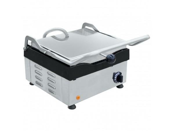 Аппарат контактной обработки АКО-30Н