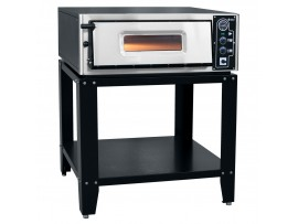 Печь электрическая для пиццы ПЭП-4