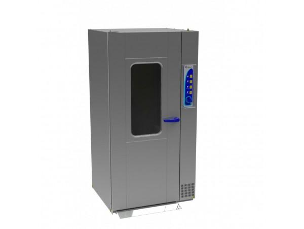 Шкаф расстоечный тепловой ШРТ-16
