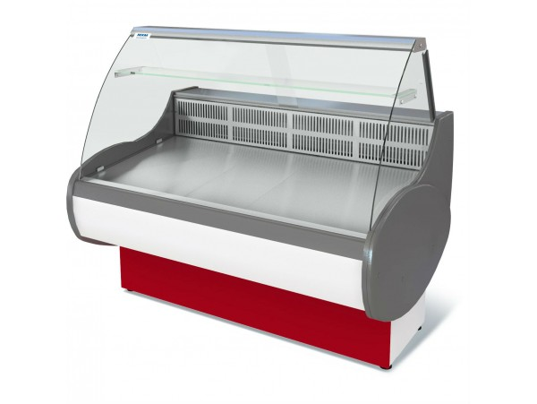 Витрина холодильная Таир ВХС-1,2
