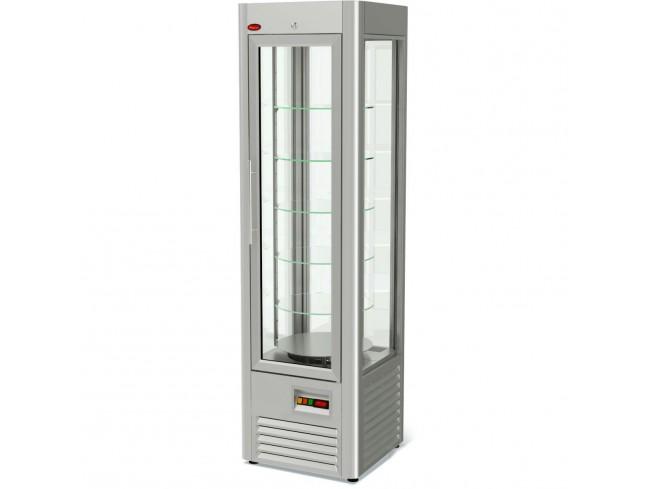 холодильное оборудование каталог